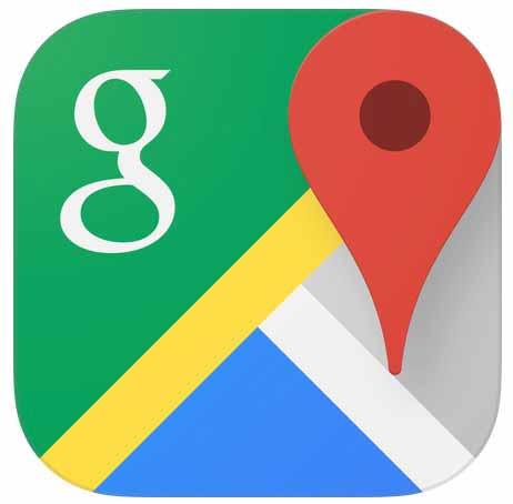 googlemapslogo.jpg