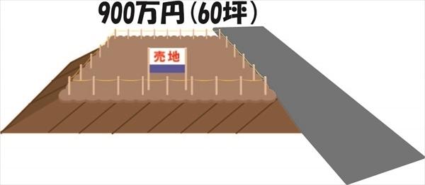 LO002_12.jpg