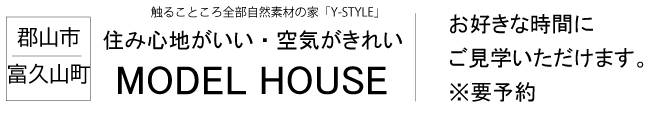 YST太郎LP01タイトル.jpg