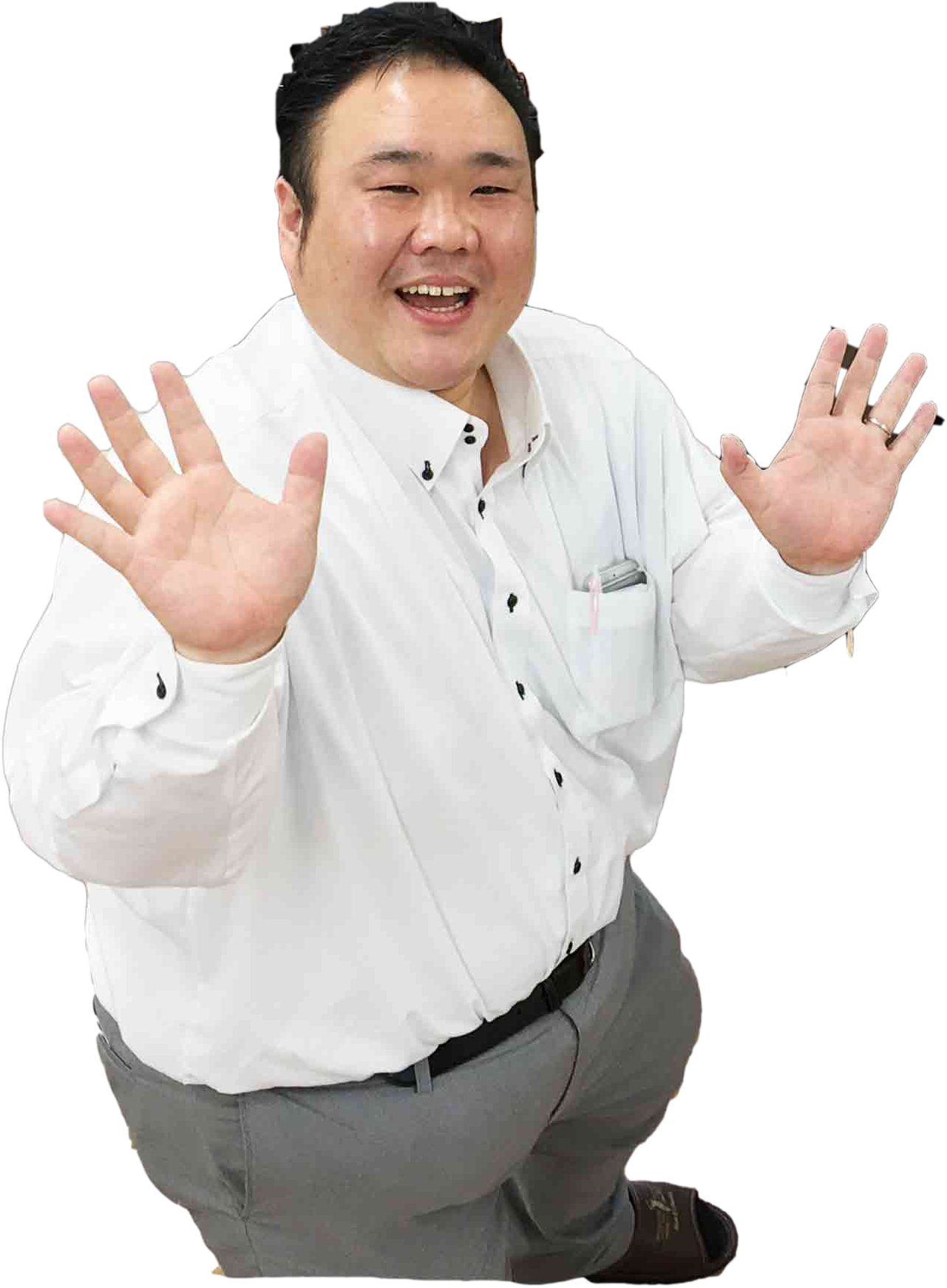 佐藤.png