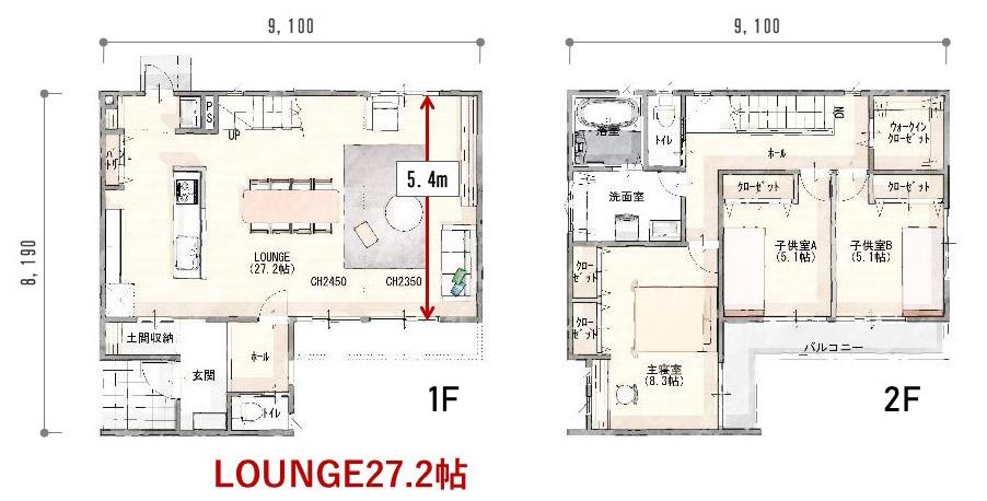 raunji02 1.jpg
